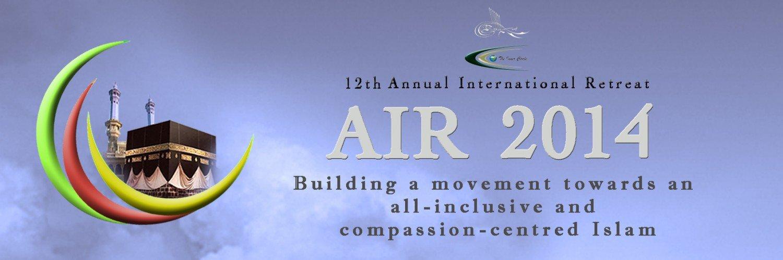AIR2014