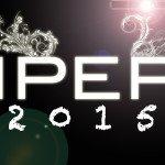 IPEP 2015