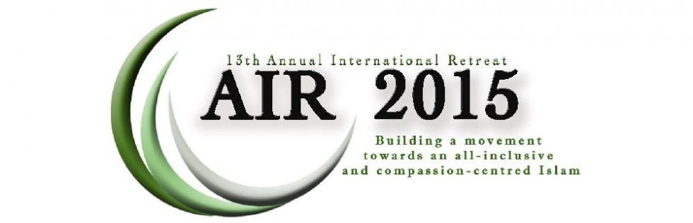 Click here to apply for 14th Annual International Retreat!